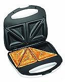 (ハミルトンビーチ) Hamilton Beach プロクターSilex 25408サンドイッチトースター Proctor Silex 25408 Sandwich Toaster (並行輸入品) buyboaz