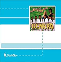 La Guera Y La Morena【CD】 [並行輸入品]