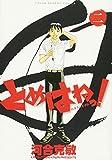 とめはねっ! 鈴里高校書道部 2 (2) (ヤングサンデーコミックス)