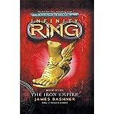 Infinity Ring: #7 Iron Empire