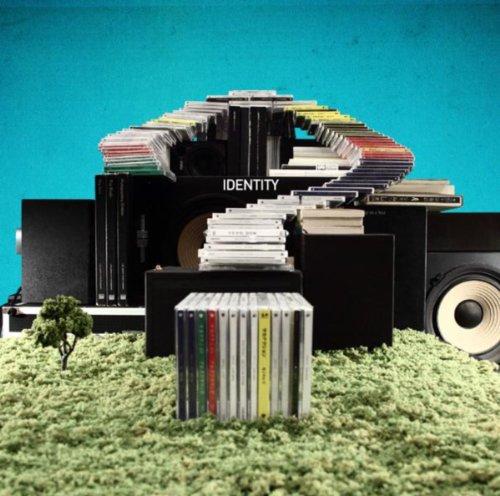 「ホーリーダンス/サカナクション」のMV動画が意味深?収録アルバム&歌詞の意味もじっくり解説♪の画像
