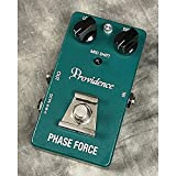 Providence/PHF-1 PHASE FORCE