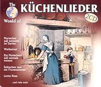 W.O. Kchenlieder