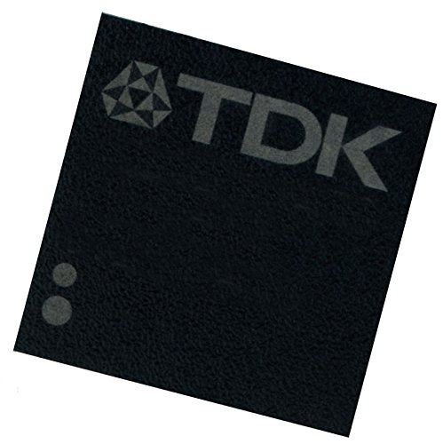 TDK C1005X5R1E104K050BC(50個セット)