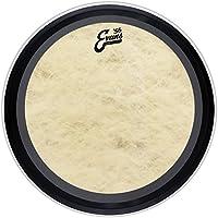 EVANS エヴァンス ドラムヘッド EMAD Calftone Bass BD22EMADCT 22インチ 【国内正規品】