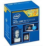 Intel CPU Core-i5-4690 3.50GHz 6Mキャッシュ LGA1150 BX80646I54690 【BOX】