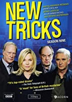 Season 9 [DVD] [Import]
