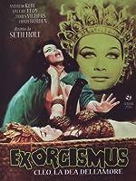 Exorcismus - Cleo La Dea Dell'Amore [Italian Edition]