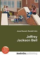 Jeffrey Jackson Bell