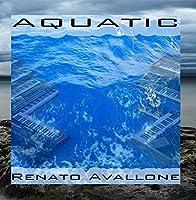 Aquatic【CD】 [並行輸入品]
