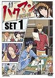 バクマン。1stシリーズ DVD-SET 1[DVD]