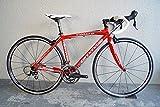 世田谷)Cannondale(キャノンデール) CAAD9-5(キャド9-5) ロードバイク 2010年 44サイズ
