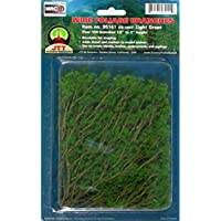 JTT Scenery Products Foliage Branches, Light Green [並行輸入品]