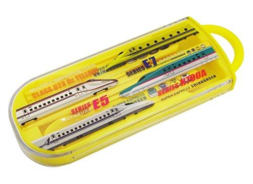 [해외]슬라이딩 트리오 세트 YE 토레란 3 \u203b 식기 세척기 가능 \u203b 전철 상품/Slide type trio set YE toleran 3 \u203b dishwasher compatible \u203b train goods