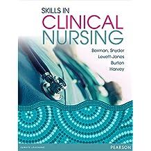 Skills in Clinical Nursing