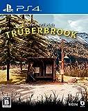 Truberbrook (トルバーブルック) - PS4 (【初回特典】ポストカード3枚セット ・B3ポスター・ミニアートブック 同梱)