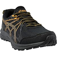 ASICS Men's Frequent Trail Running Shoe