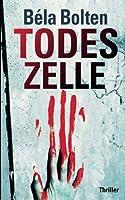 Todeszelle (German Edition) [並行輸入品]