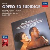 Orfeo ed Euridice (2012-03-13)