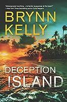 Deception Island (Legionnaires)