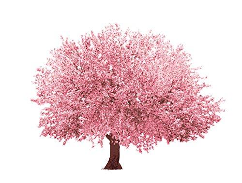 【GBT】お花見 さくら 桜 タペストリー 壁掛け 1枚 単...