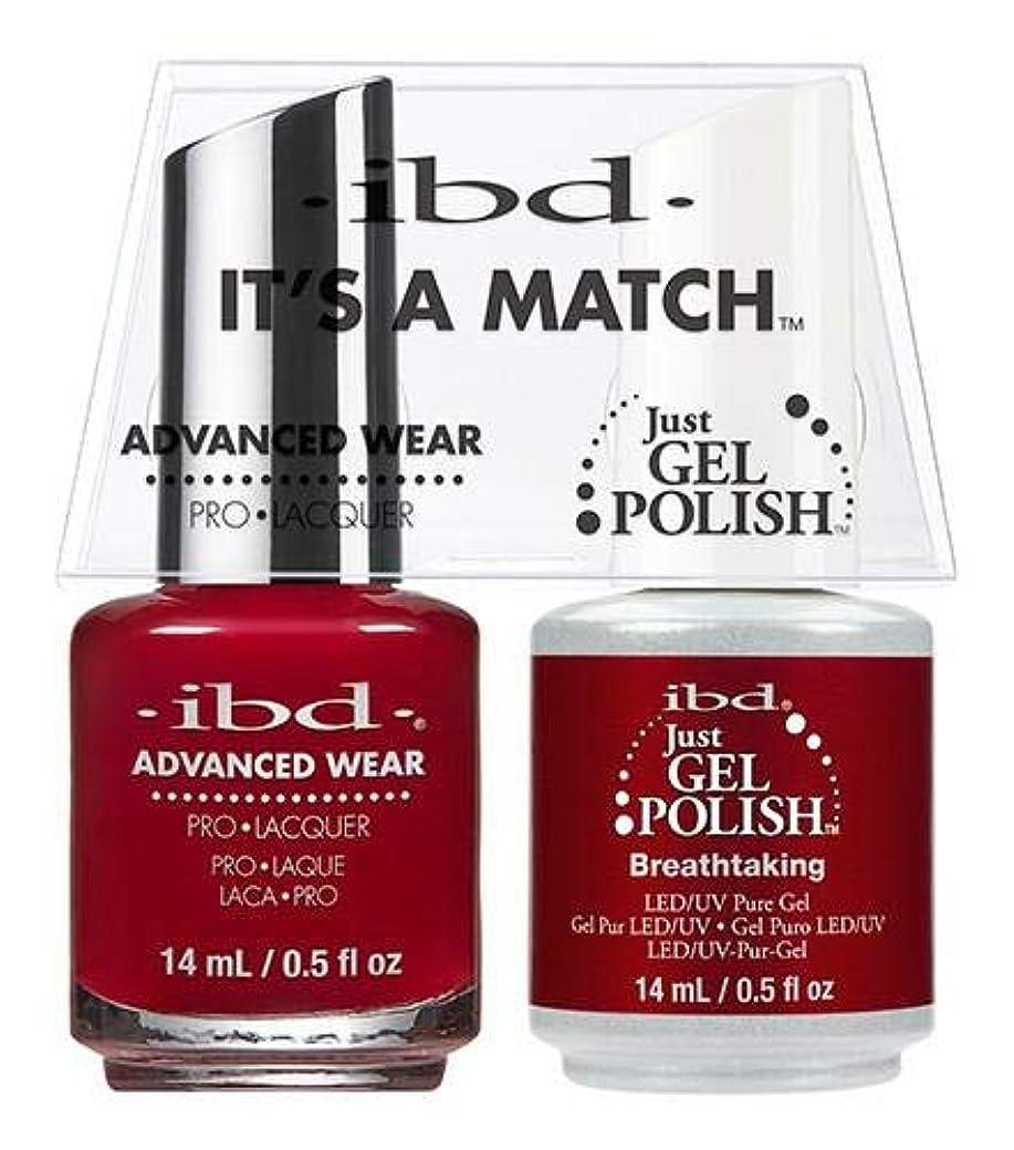 ボア静脈起訴するIBD Advanced Wear -