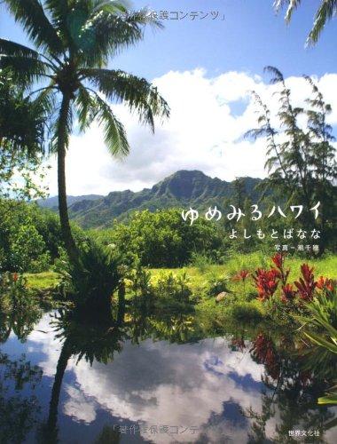 ゆめみるハワイの詳細を見る
