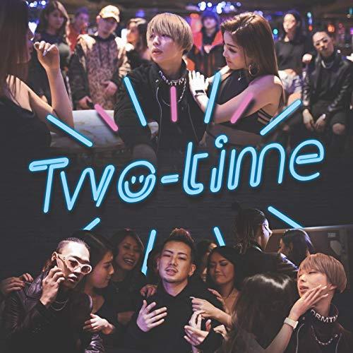 言xTHEANSWER【Two-time】歌詞解説!今日だけの秘密の関係とは!?映画のような危ない恋の画像