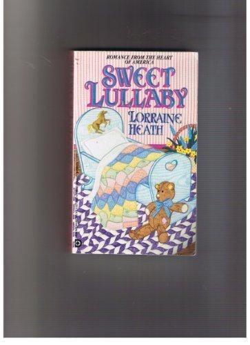 Download Sweet Lullaby (Homespun) 1557739870