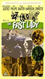The Fast Lady [DVD]