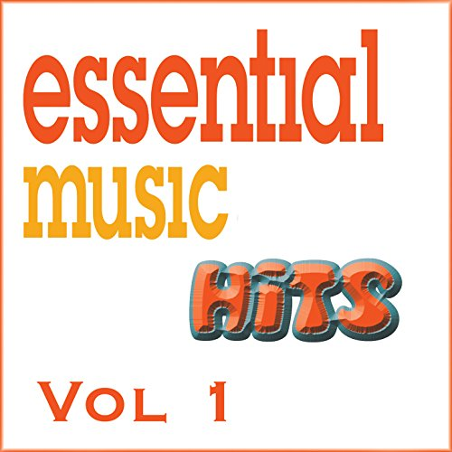 Essential Music Hits, Vol. 1