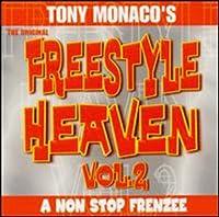 Freestyle Heaven 2