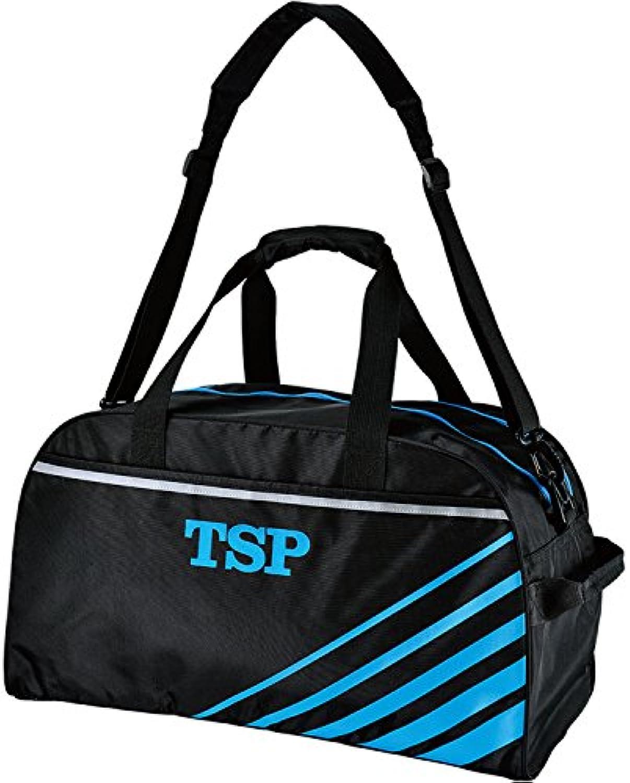 ティーエスピー(TSP) 卓球 移動用バッグ バックパック181 042412
