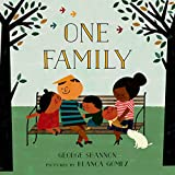 One Family (English Edition)