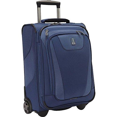 (トラベルプロ) Travelpro メンズ バッグ キャリーバッグ Maxlite 4 International Carry-On Rollaboard 並行輸入品