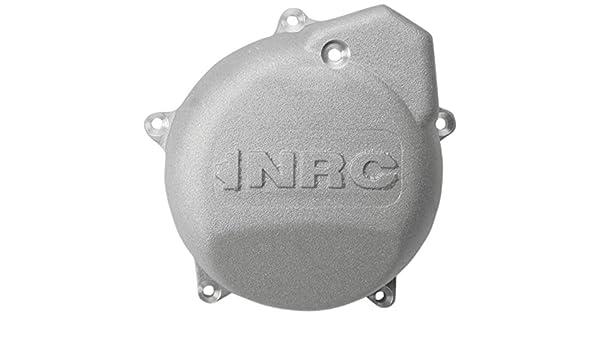 NRC Engine Cover 4513-431