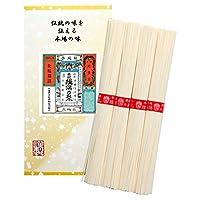 手延素麺 揖保乃糸 上級品 IBL-5