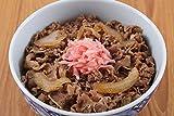 牛バラ スライス 1kg 牛丼 アメリカ産 冷凍