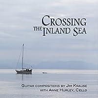 Crossing The Inland Sea