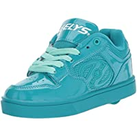 Heelys Unisex-Child Girls - Motion Plus