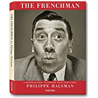 The Frenchman: A Photographic Interview With Fernandel (Photo Books S.)