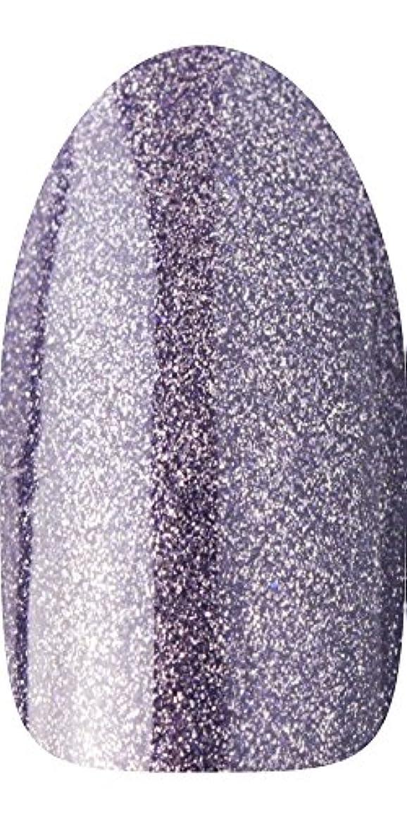 実現可能性垂直そっとsacra カラージェル ドレスアップラメシリーズ No.D05 アラジン