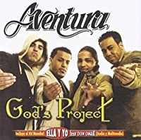 God`S Project