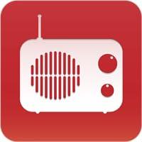 myTuner Radio 日本 Pro