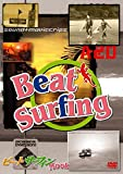 Beat Surfing Mook ワールドスポーツDVD