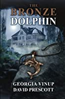 The Bronze Dolphin