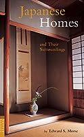 日本のすまい―Japanese House and Their Surroundings (タトルクラシックス )