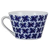 [ ロールストランド ] Rorstrand Mon Amie モナミ Teacup ティーカップ 500ml 202622 北欧 スウェーデン マグ カフェオレカップ 並行輸入品 新生活 [並行輸入品]