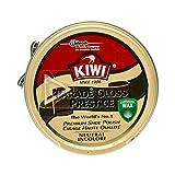 KIWI油性靴クリームパレードグロス無色 50ml