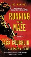 Running the Maze (Sniper)